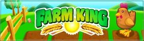 Farm King sidebar 4
