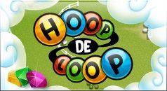 Hoopdeloop hpmodule 4