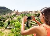 Mallorca-Urlauber immer unzufriedener
