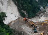 Guatemala: Opferzahl steigt dramatisch
