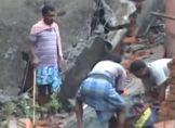 Indien: Tote nach Blitzeinschlag