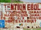 Bereits 500 Freiwillige für Ebola-Einsatz