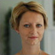 Cornelia Fischer