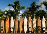 Ist Hawaii auch für Familien ein Traumziel?