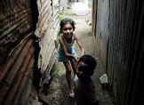 UNICEF: Kindersterblichkeit weiter gesunken
