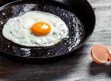 Cholesterin: Keine Bedrohung mehr