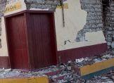 Erdbeben erschüttern Nord- und Südamerika