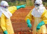 Ebola: Hoffnungsschimmer in Sierra Leone