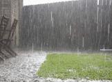 Dauerregen lässt Jahresdefizit schwinden!
