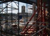 Steinzeit-Gräber in Stuttgart-21-Baustelle entdeckt