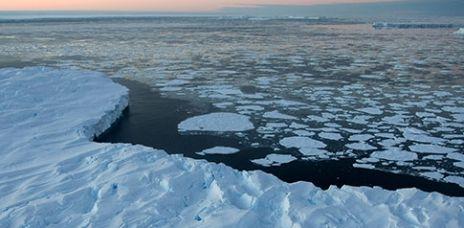 Mehr Anstrengungen im Kampf gegen Klimawandel