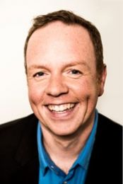 Bernd Madlener