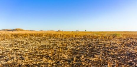 Hungerkrise im Südsudan verschärft sich
