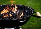 Tipps für ein sicheres Grillfest