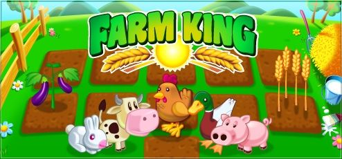 Farm King slideshow 4