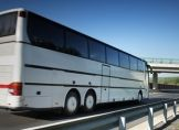 Zahl der Fernbus-Fahrgäste fast verdreifacht