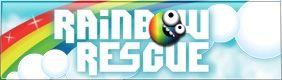 Rainbow sidebar 1