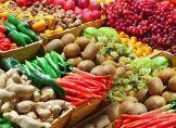 Pestizid-Rückstände in zahlreichen Lebensmittelproben