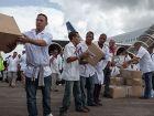 WHO erklärt Nigeria für Ebola-frei