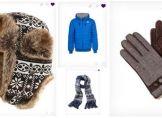 Blizzard Style - gut gerüstet bei Eis und Kälte