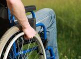 Verletztes Rückenmark erstmals zusammengeflickt