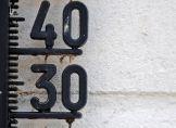 US-Forscher: 2014 heißestes Jahr seit 1880