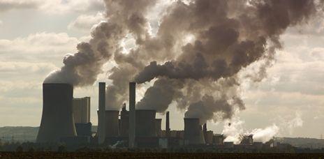 Appell für emissionsfreie Welt bis 2050