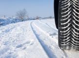 Winter: Wann sich Allradantrieb lohnt