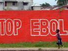 Fünf Millionen Euro für neue Anti-Ebola-Mission