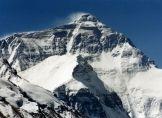 83-Jähriger will auf Mount Everest