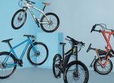 Fahrradbranche zieht positives Zwischenfazit