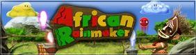 African Rainmaker sidebar 5