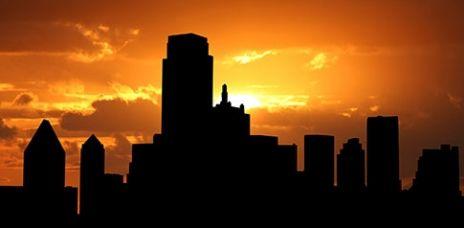 Großstädte immer häufiger von Hitzewellen betroffen