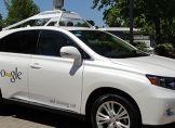 Autobahn-Teststrecke für selbstfahrende Autos geplant