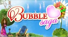 Bubble Saga hpmoduel 5