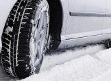 Welche Reifen bei Schnee und Eis besser sind