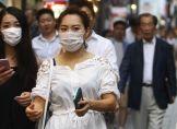 Mers: Dämpfer für Südkoreas Wachstumsaussichten
