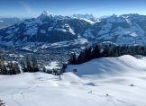 Kitzbühel - Mehr als eine Abfahrtsdestination