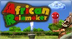 African Rainmaker hpmodule 6