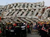 Taiwan: Zahl der Toten nach Erdbeben steigt auf 46