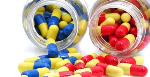 besser abnehmen ohne pille