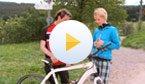 Radspaß erfahren
