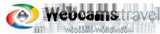 Fernsehturm Stuttgart - WebCam...