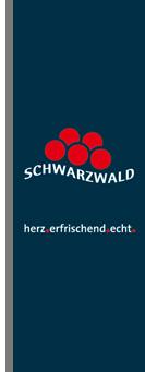 schwarzwald logo