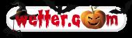 wetter.com Halloween