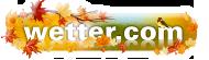 wetter.com Herbstanfang