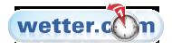 wetter.com Winterzeit
