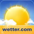 wetter.com