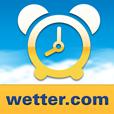 Wetterwecker