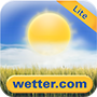 Weather HD Lite